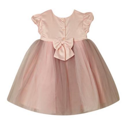 """Šaty """"Eleganca"""" - Obrázok č. 2"""