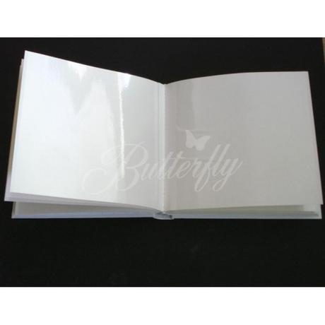 "Fotoalbum ""Psíčkovia"" - Obrázok č. 3"