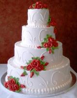 Prve pripravy - torticka vybrata objednana.....