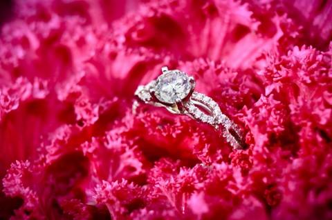 A ring by any other name... - Obrázok č. 30