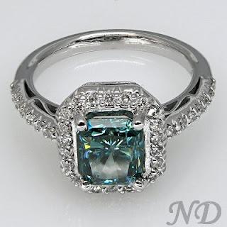 A ring by any other name... - Obrázok č. 8