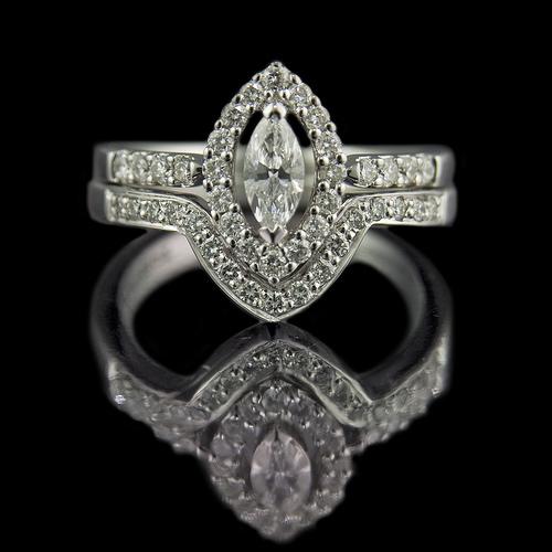 A ring by any other name... - Obrázok č. 9