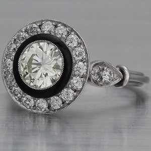 A ring by any other name... - another antique