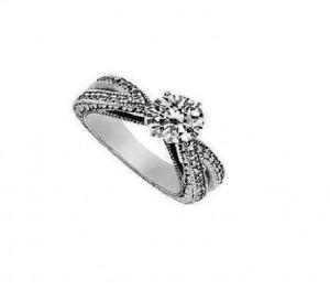 A ring by any other name... - Obrázok č. 16