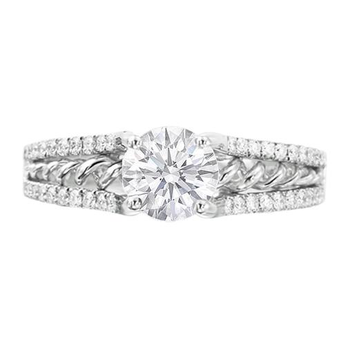 A ring by any other name... - Obrázok č. 17