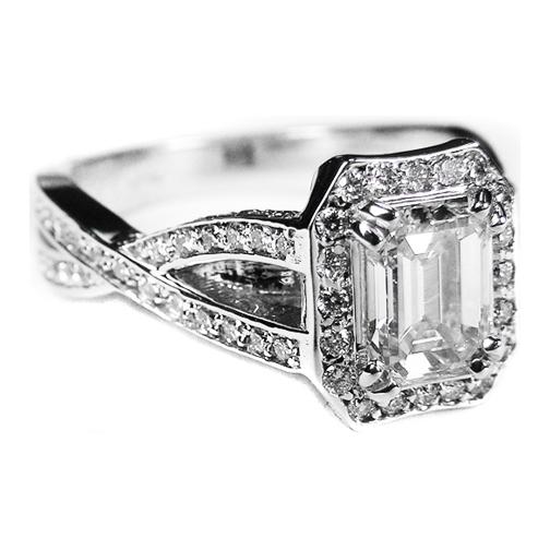 A ring by any other name... - Obrázok č. 19