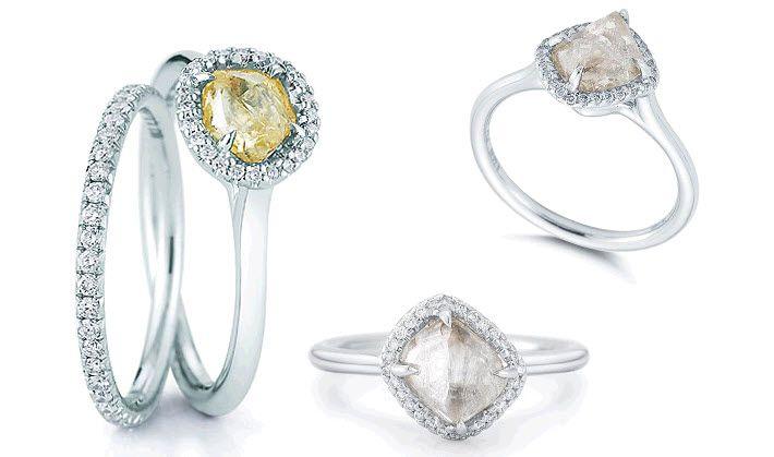 A ring by any other name... - Obrázok č. 20