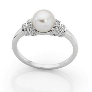A ring by any other name... - Obrázok č. 22