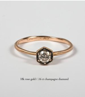 A ring by any other name... - Obrázok č. 6
