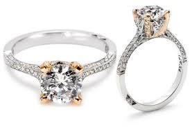 A ring by any other name... - Obrázok č. 25
