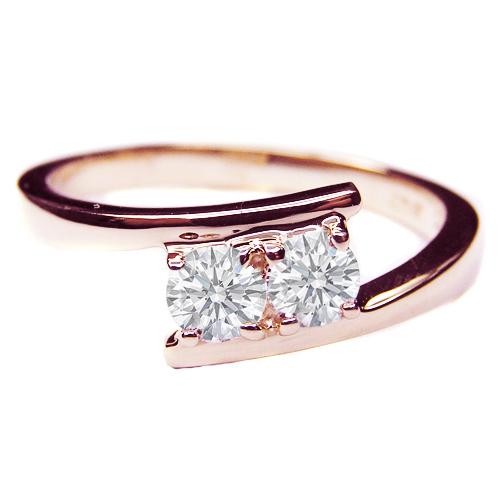 A ring by any other name... - Obrázok č. 26