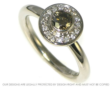A ring by any other name... - Victorian style