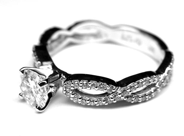 A ring by any other name... - Obrázok č. 28