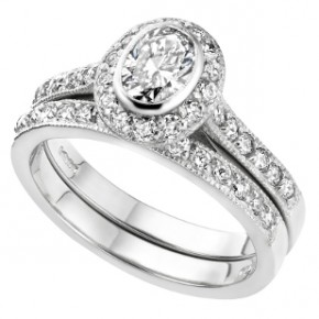 A ring by any other name... - Obrázok č. 29