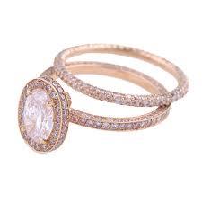 A ring by any other name... - Obrázok č. 31
