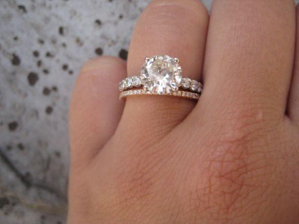 A ring by any other name... - Obrázok č. 4