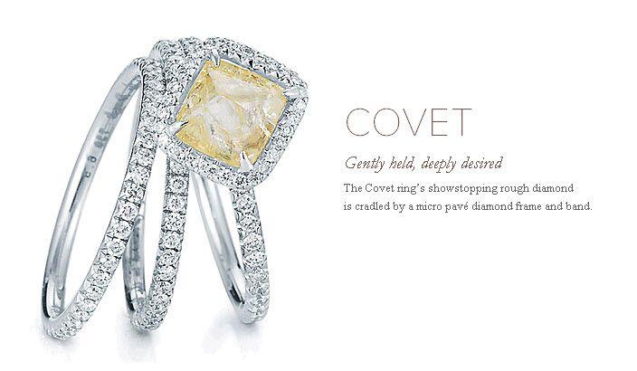 A ring by any other name... - Obrázok č. 33