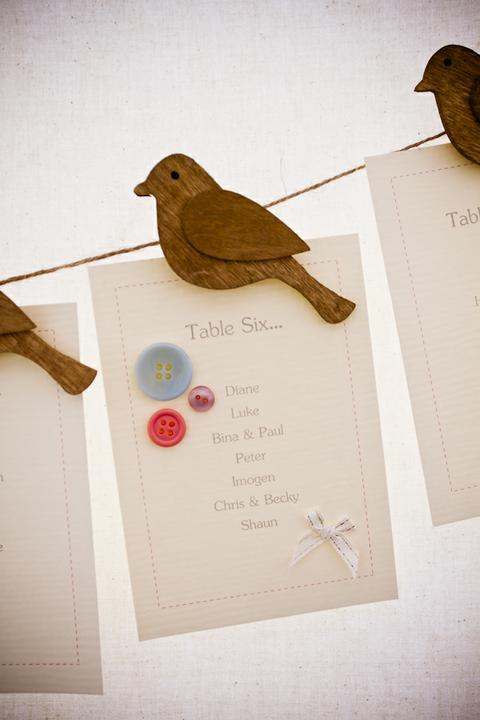Wedding DIY ideas - Obrázok č. 3