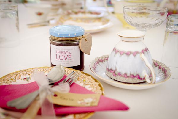 Wedding DIY ideas - Obrázok č. 4