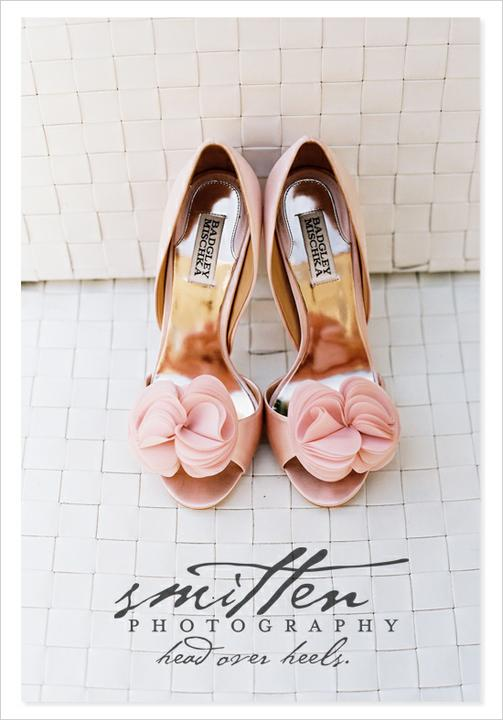 Wedding dress inspirations - Obrázok č. 12