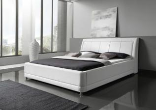 zmena nazoru - namiesto kovovej postele asi nieco taketo :)