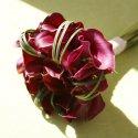 Téhle květině jsem zcela podlehla, ale není to úplně nejlevnější varianta. Ale bude šperkem :)