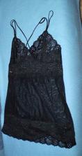 košilka na svatební noc... :o)