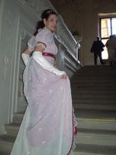 po schodoch... :o)