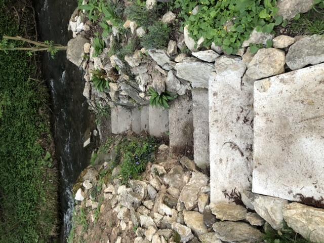 Chalupa pri potoku - Obrázok č. 65