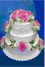 Tenhle dort jsme si vybrali.....