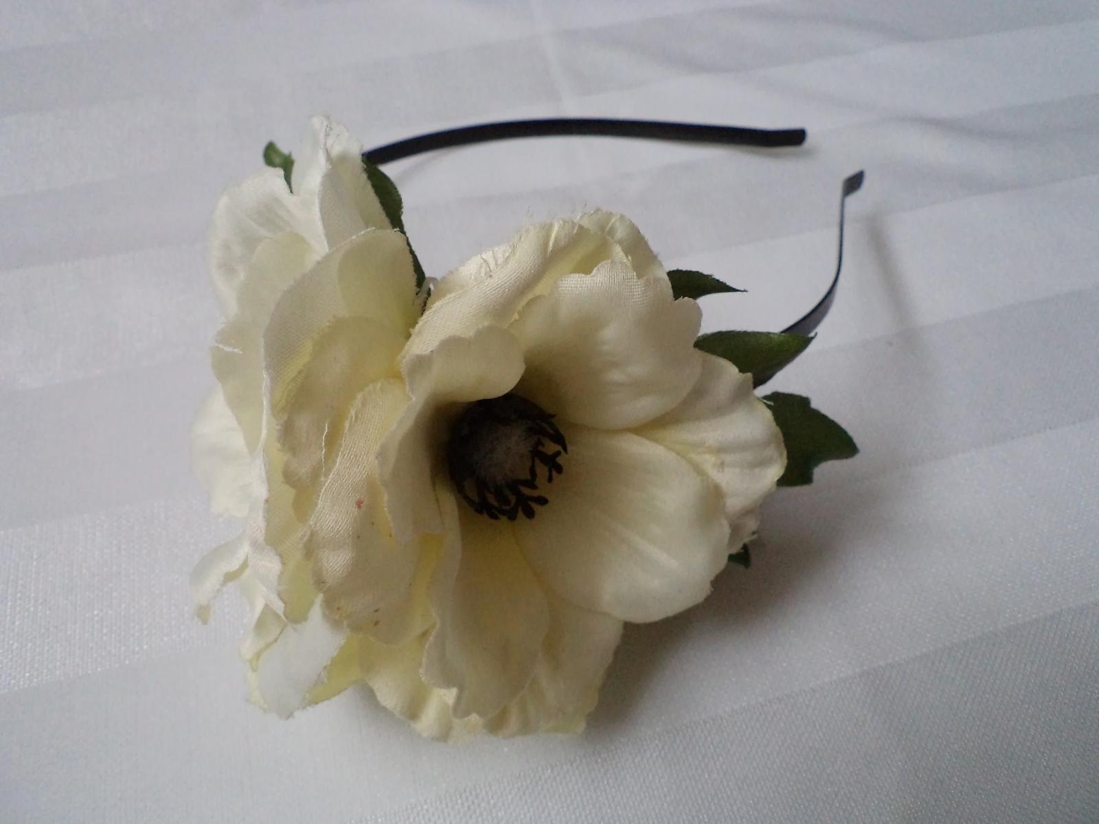 Kvetinkovo - Obrázok č. 2