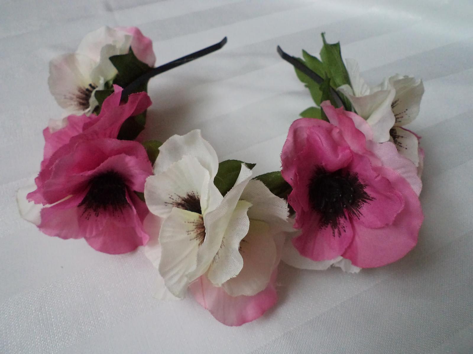 Kvetinkovo - Obrázok č. 3