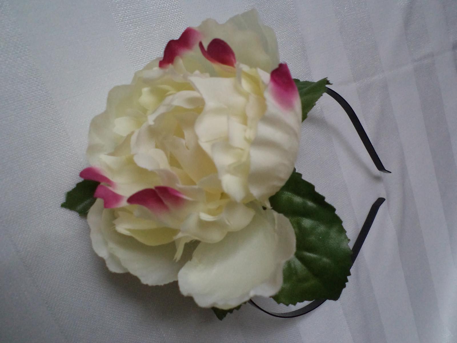Kvetinkovo - Obrázok č. 5