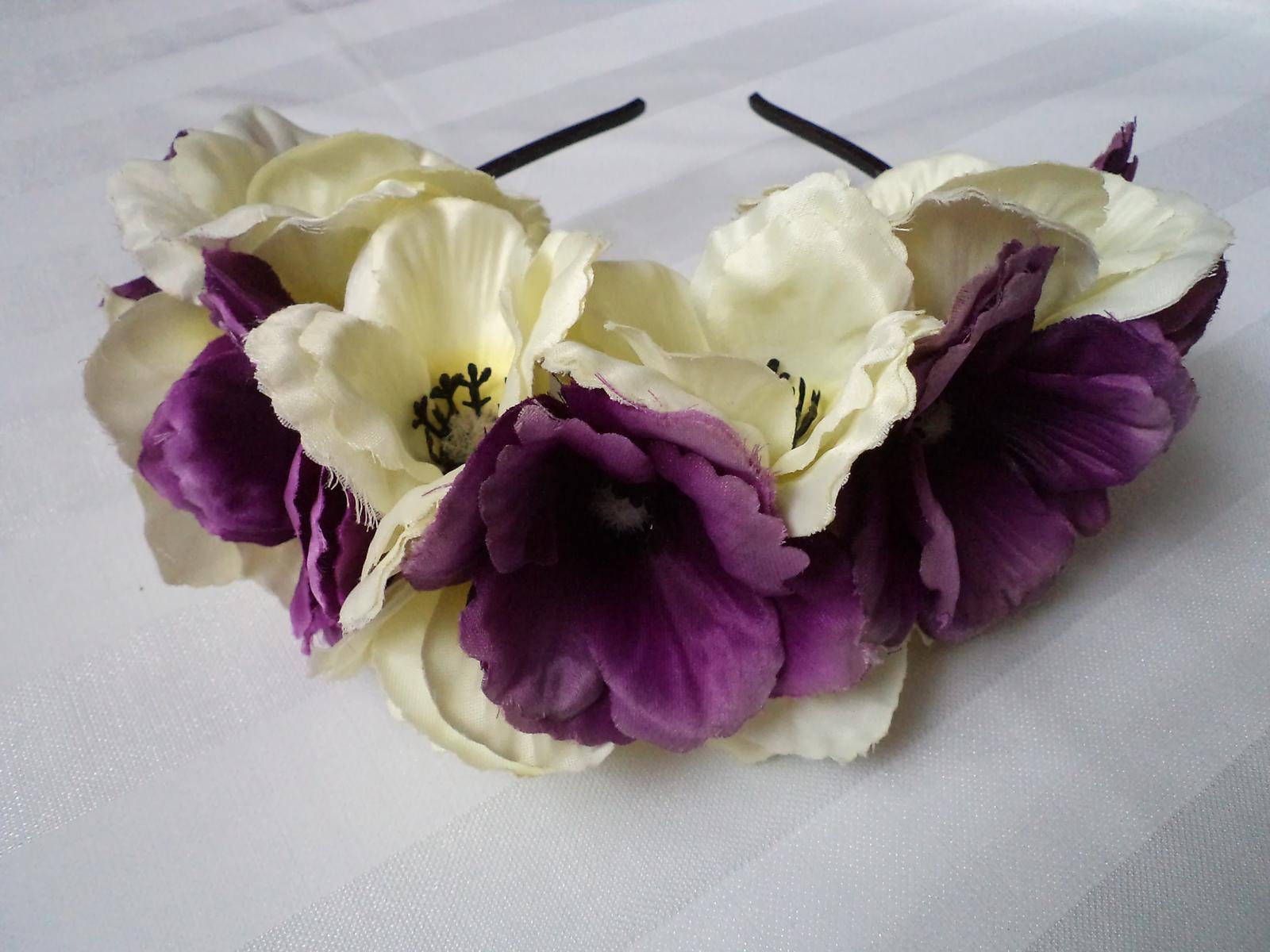 Kvetinkovo - Obrázok č. 6