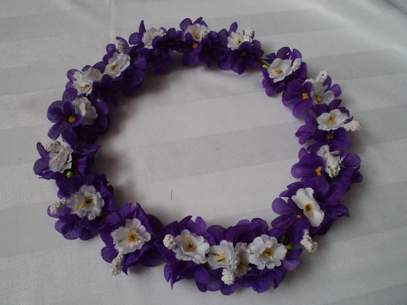 Kvetinkovo - Obrázok č. 8