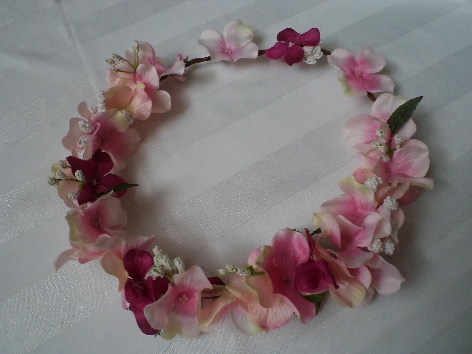 Kvetinkovo - Obrázok č. 9