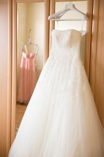 a svadobné