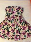 Letné šaty, 42