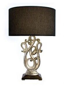 Inšpirácie - Stolné lampy - Obrázok č. 2