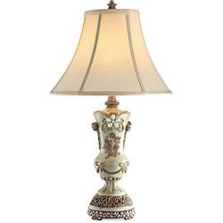 Inšpirácie - Stolné lampy - Obrázok č. 21