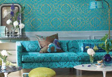 Moje milovane farby v interieri- modra, biela, - Obrázok č. 343