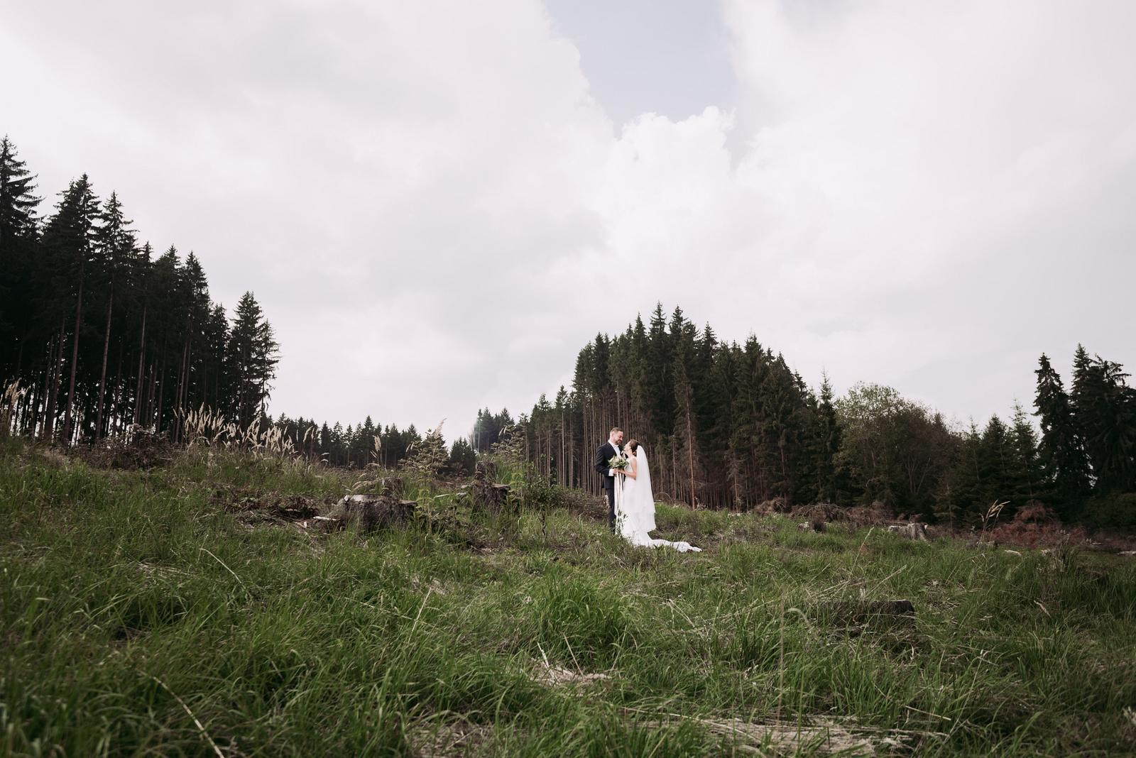 Ivka a Ivo - Obrázok č. 12