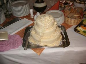 nasa torticka krasna