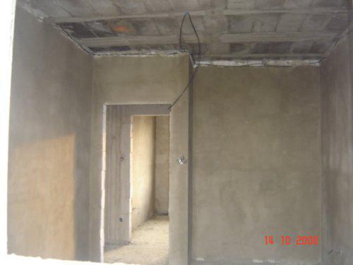 2. pokracovanie stavby...a predchadzajucej galerie... - Obrázok č. 12