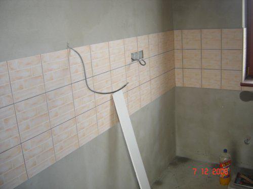 2. pokracovanie stavby...a predchadzajucej galerie... - Obrázok č. 29