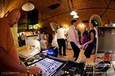 Svatební hostina hotel Koníček Uherské Hradiště