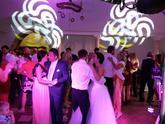 Svatební hostina -- sklep Skalák Ježov u Kyjova