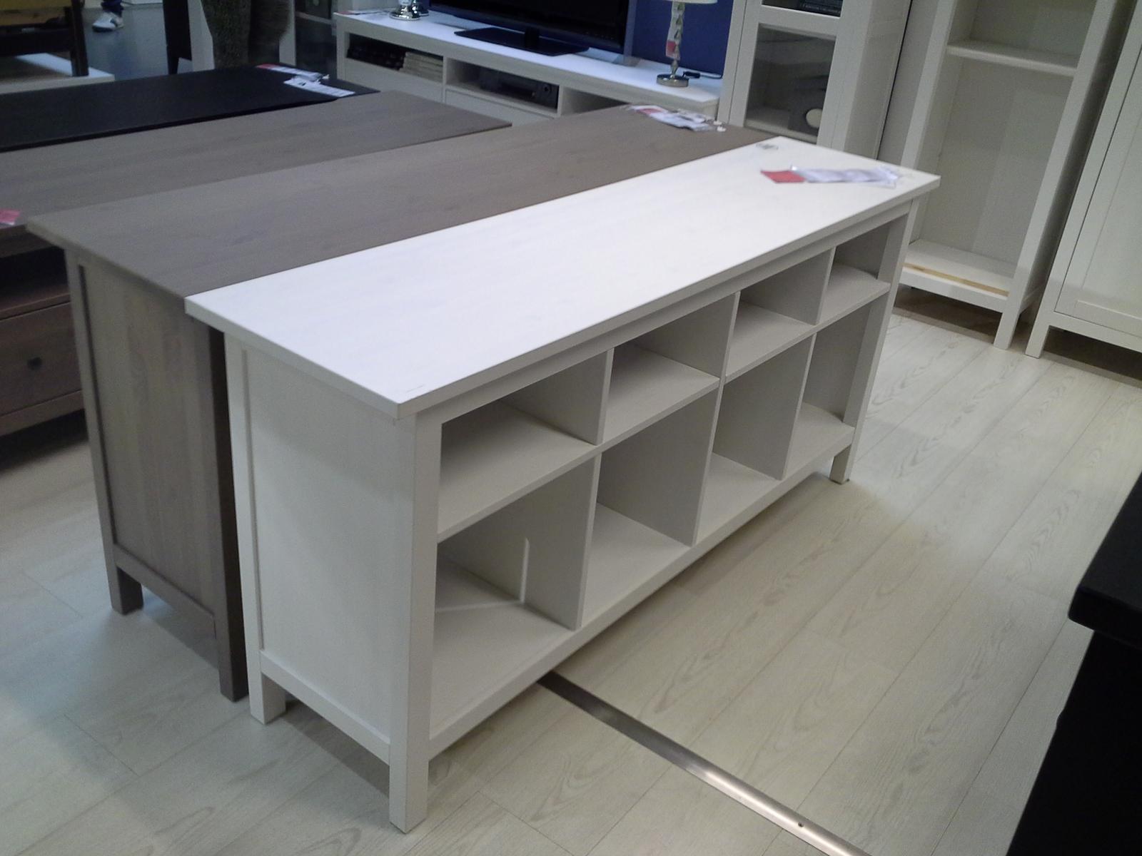 Biela Ikea... - Obrázok č. 21