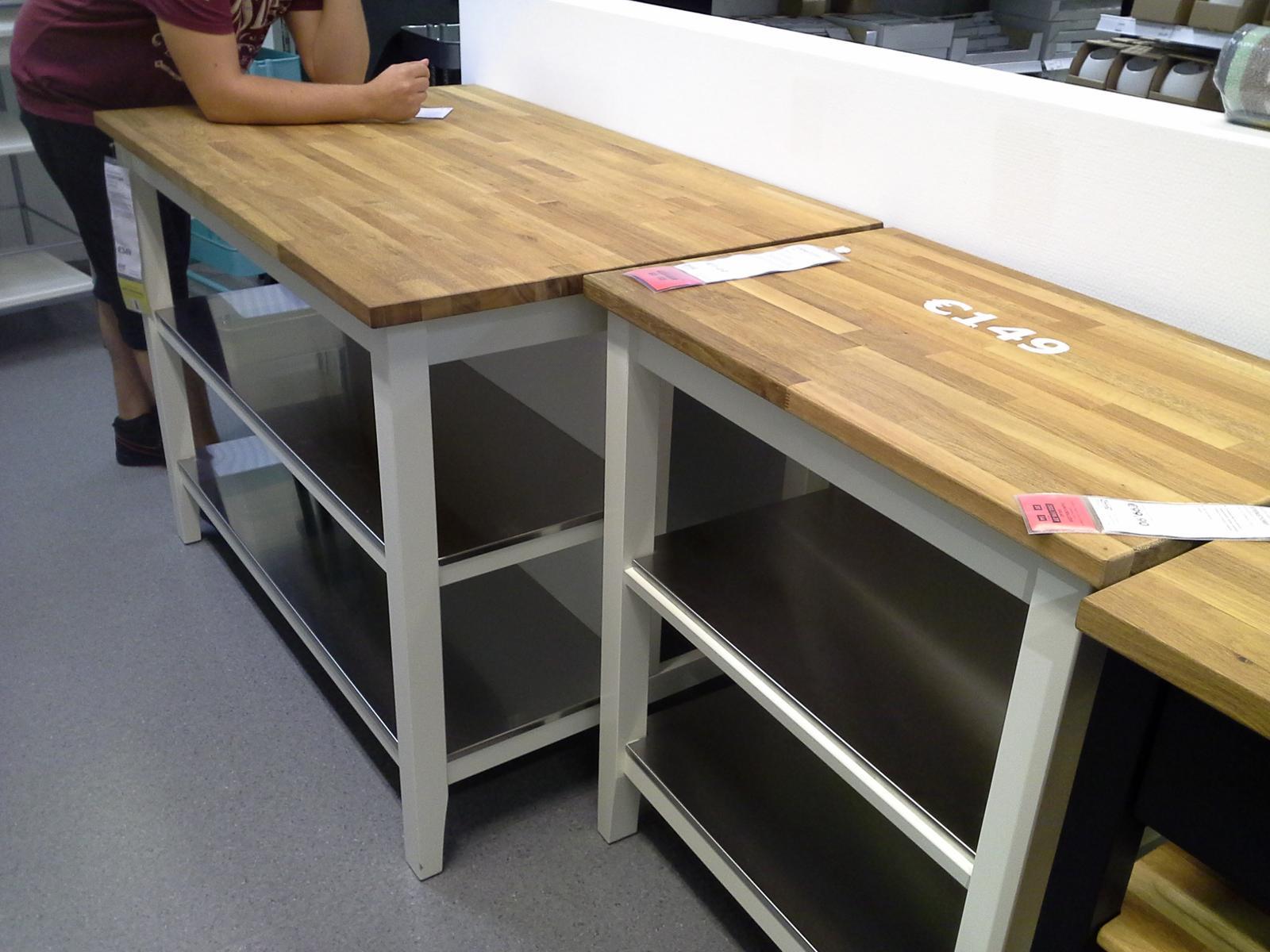 Biela Ikea... - Obrázok č. 43