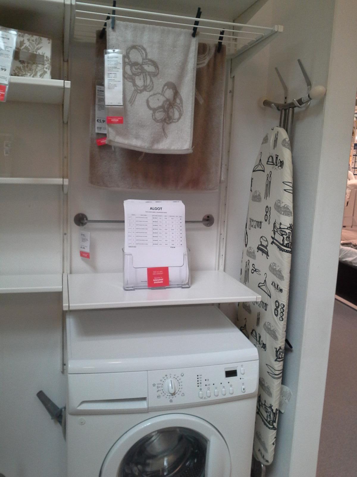 Biela Ikea... - Obrázok č. 59